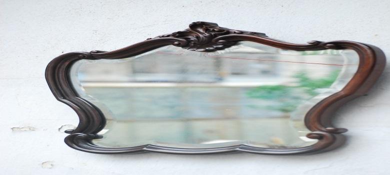 Espelho Luis XV